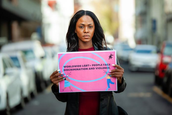 FrontlineAIDS_SoutAfrica_2021_05_DanaToerien-12.jpg