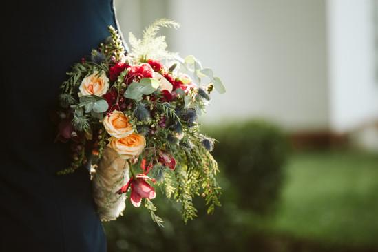 DTP Meg & Matt Wedding 21 March 2019 (14
