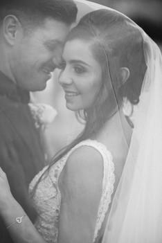 DTP Jess & Marco wedding (25 of 26).jpg