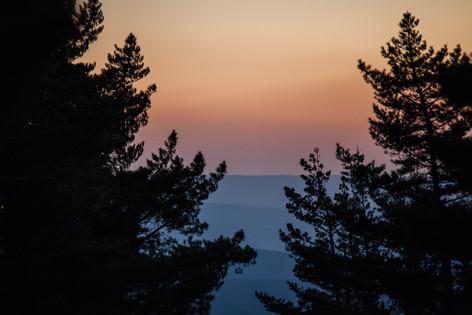 DTP Secret Falls Sunset (2 of 5).jpg