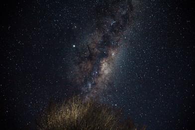 DTP Milky Way (2 of 2).jpg