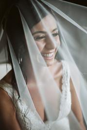 DTP Jess & Marco wedding (10 of 26).jpg