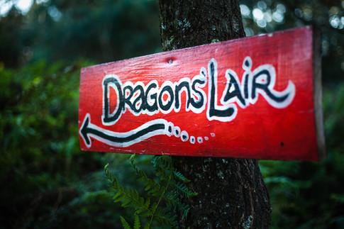 DTP Dragon's Lair (13 of 29).jpg