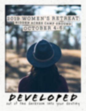 2019 Women's Retreat Flyer.jpg