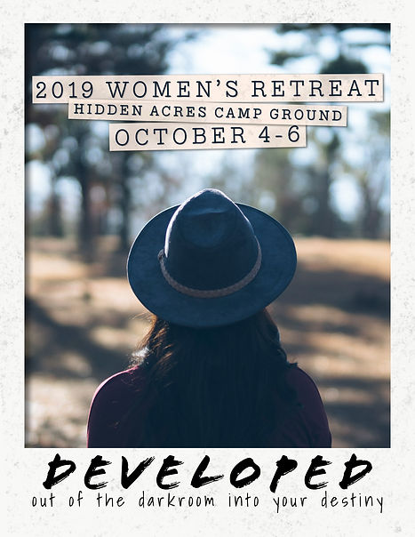 2019 Women's Retreat Flyer.jpg
