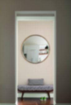 Beige_Hallway_with_Round_Mirror.jpg