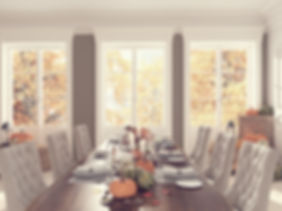 Autumn_Table.jpg