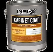 Cabinet Coat
