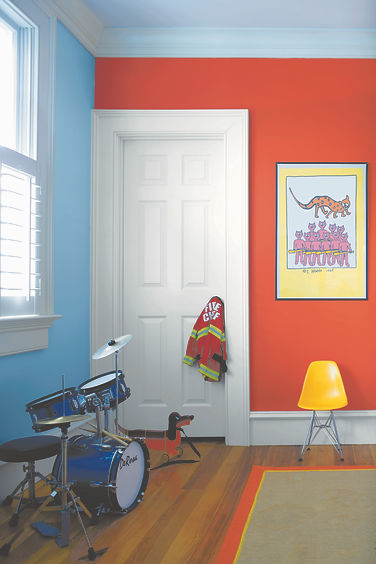 Orange_and_Blue_Children_s_Bedroom.jpg