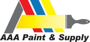 AAA P&S Logo Color.png