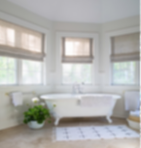 Bathroom_Walls_Painted_with_Aura_Bath_Sp