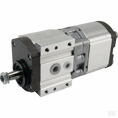 AZPFF-10-019011LCXXXXXMB-S0200 Bosch Rex