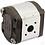 Thumbnail: AZPF-11-011RFP20PB Bosch Rexroth