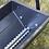Thumbnail: Agrifab barstytuvas / aeratorius