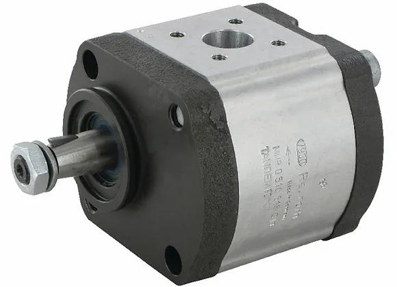 AZPF-11-008LCN20MB Bosch Rexroth