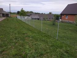 Regzto tinklo tvora