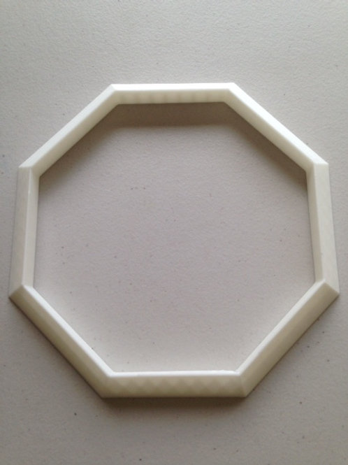 Octagon Cutter