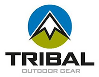 Temp Tribal Logo.png