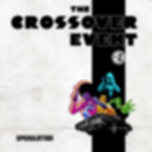 Crossover2 Cover24.jpg