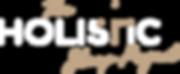 Holisitic_Sleep_Project_Logo_RGB_Rev.png