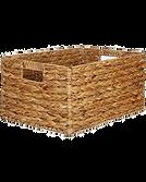 straw-studios-woven-rectangular-decorati