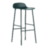 STOOL_edited.png