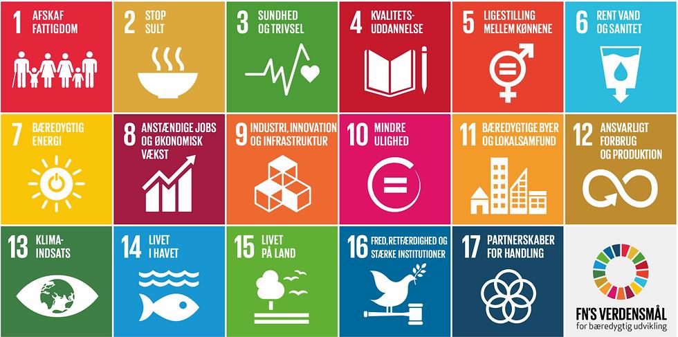FNs-verdensmål.png