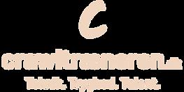 logo_f_F0D5C0.png