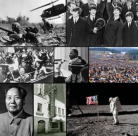 450px-1960s_montage.png