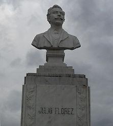 Julio_Florez_busto.JPG
