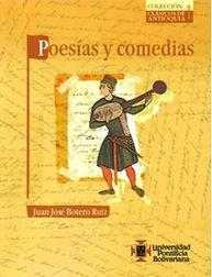 111_poesiascomedias_upbo_edited.jpg