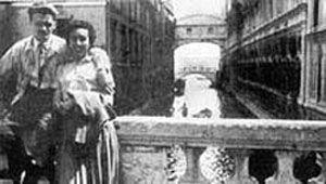 04_apunte_mario_benedetti_esposa_luz_alegre_1947_s.jpg