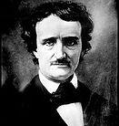 220px-Edgar_Allan_Poe_portrait.jpg