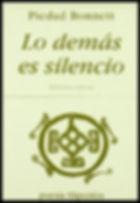 lo-demas-es-silencio-antologia-poetica-p