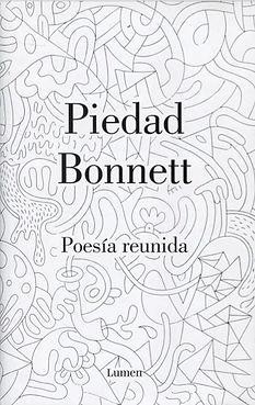 poesia-reunida-9789588639765_edited.jpg