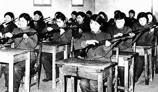 Guerra-de-Corea-1950.jpg