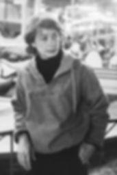 Aizenman-MaryOliverTNY-1.jpg