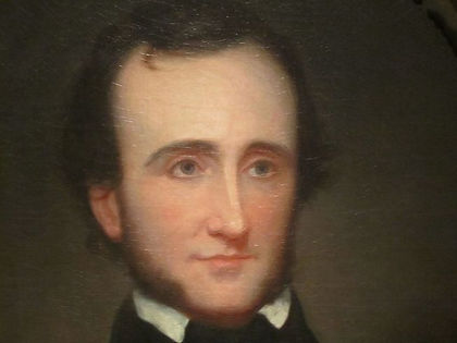 edgar-allan-poe.JPG.653x0_q80_crop-smart
