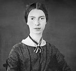 emily-dickinson_edited.jpg