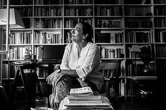 Amalia-Bautista-Revista-de-poesía-TEMBLO