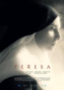teresa_tv-800008394-large.jpg
