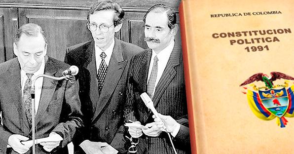 Constitución-de-1991.png