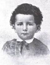 jose_asuncion_silva_infancia_1869_c.jpg