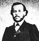 Augusto-Ferran-y-Fornies-1835-1880_edite