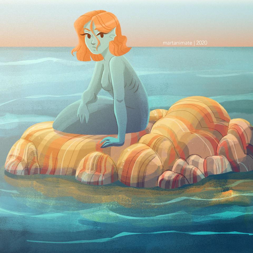 Mermaid Optimised.jpg