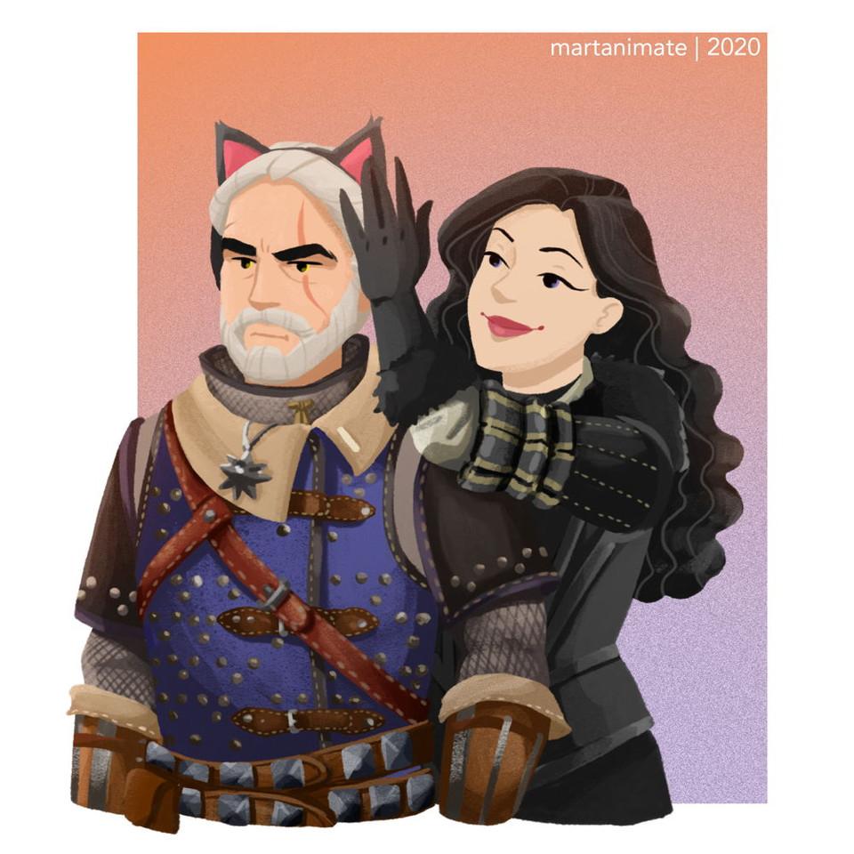 Kitty Geralt and Yen Optimised.jpg