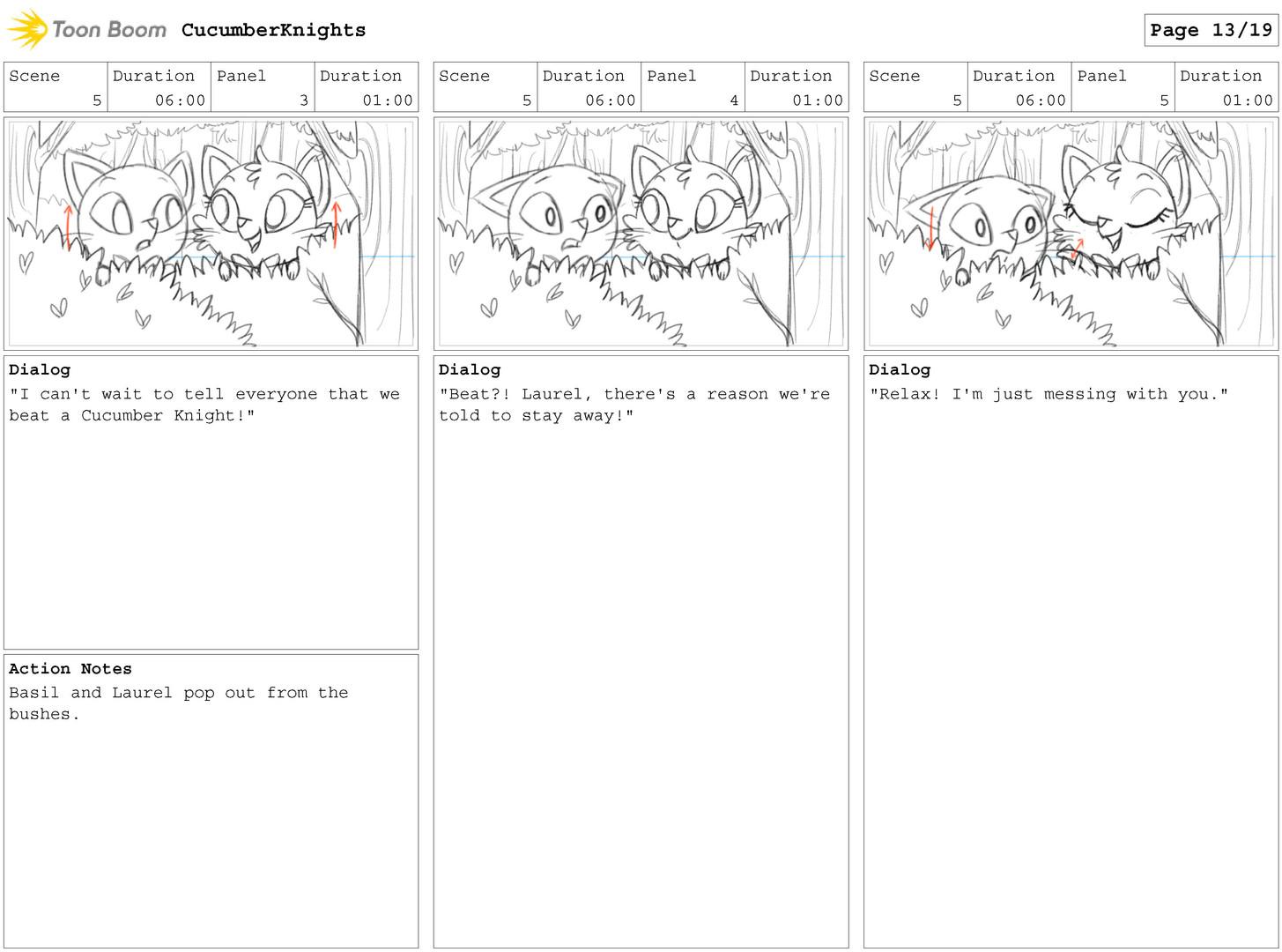 output6-14.jpg