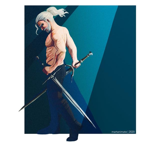 Geralt of Rivia Optimised.jpg