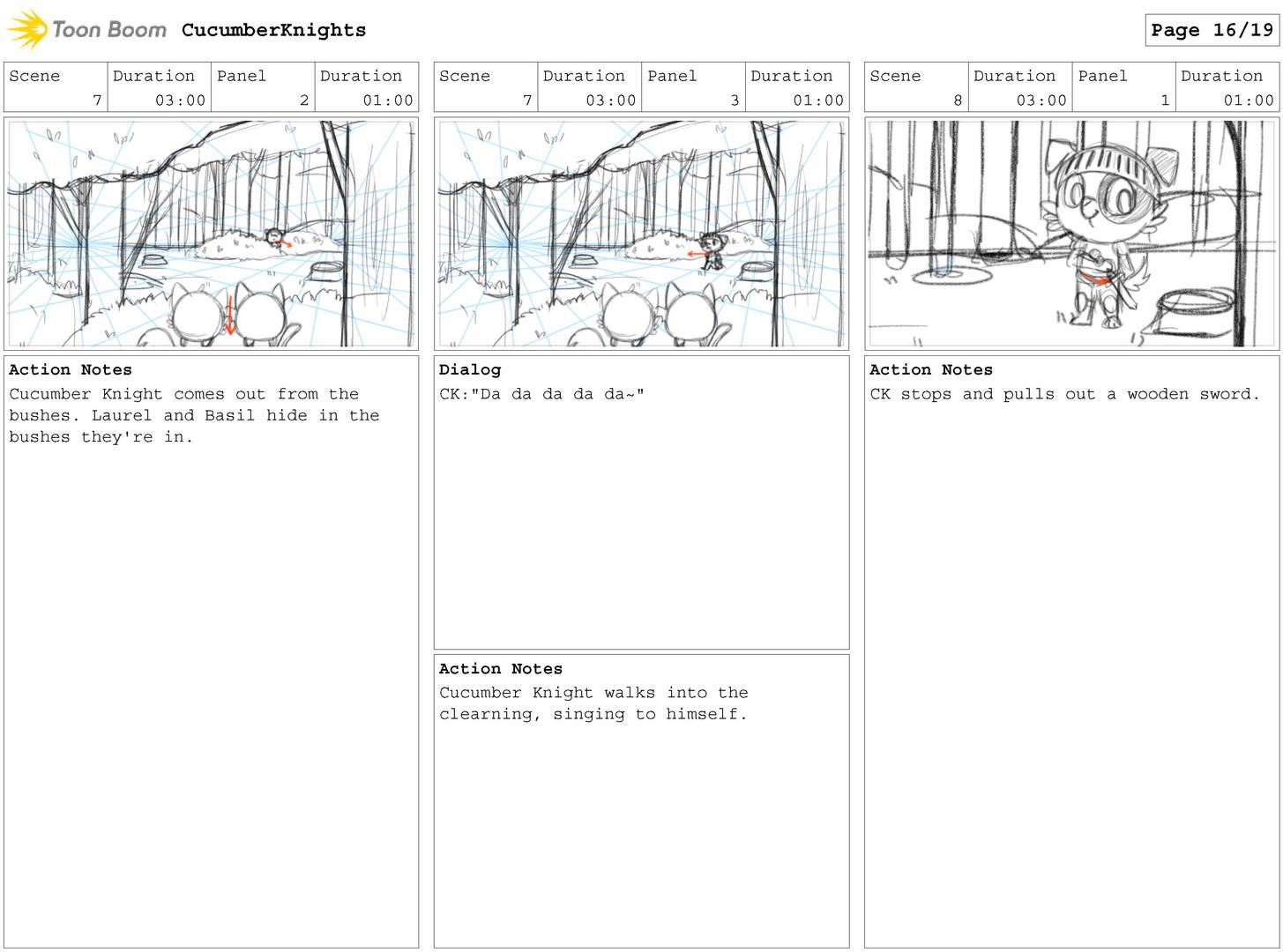 output6-17.jpg