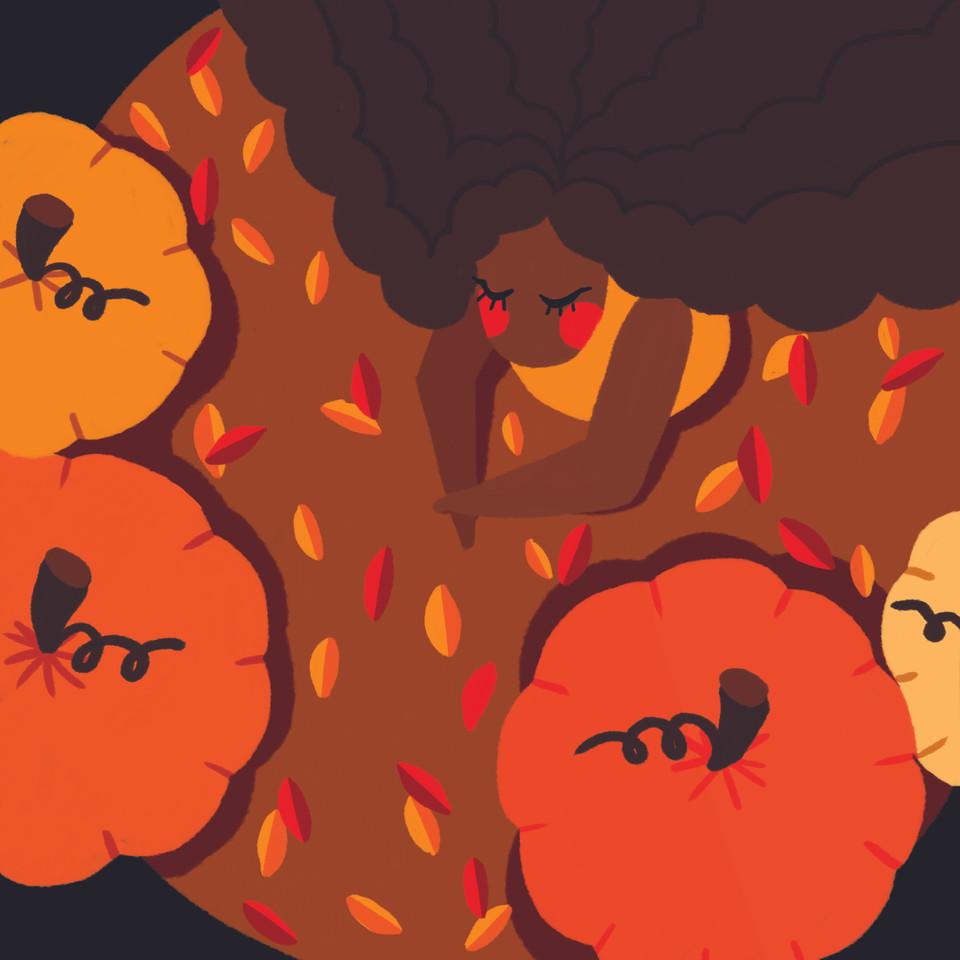 Autumn_OhhDeer.jpg